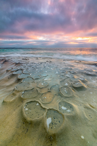La Jolla Beach | by JBMarro