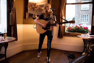 Lucy Rose-3 | by MusicCloseup