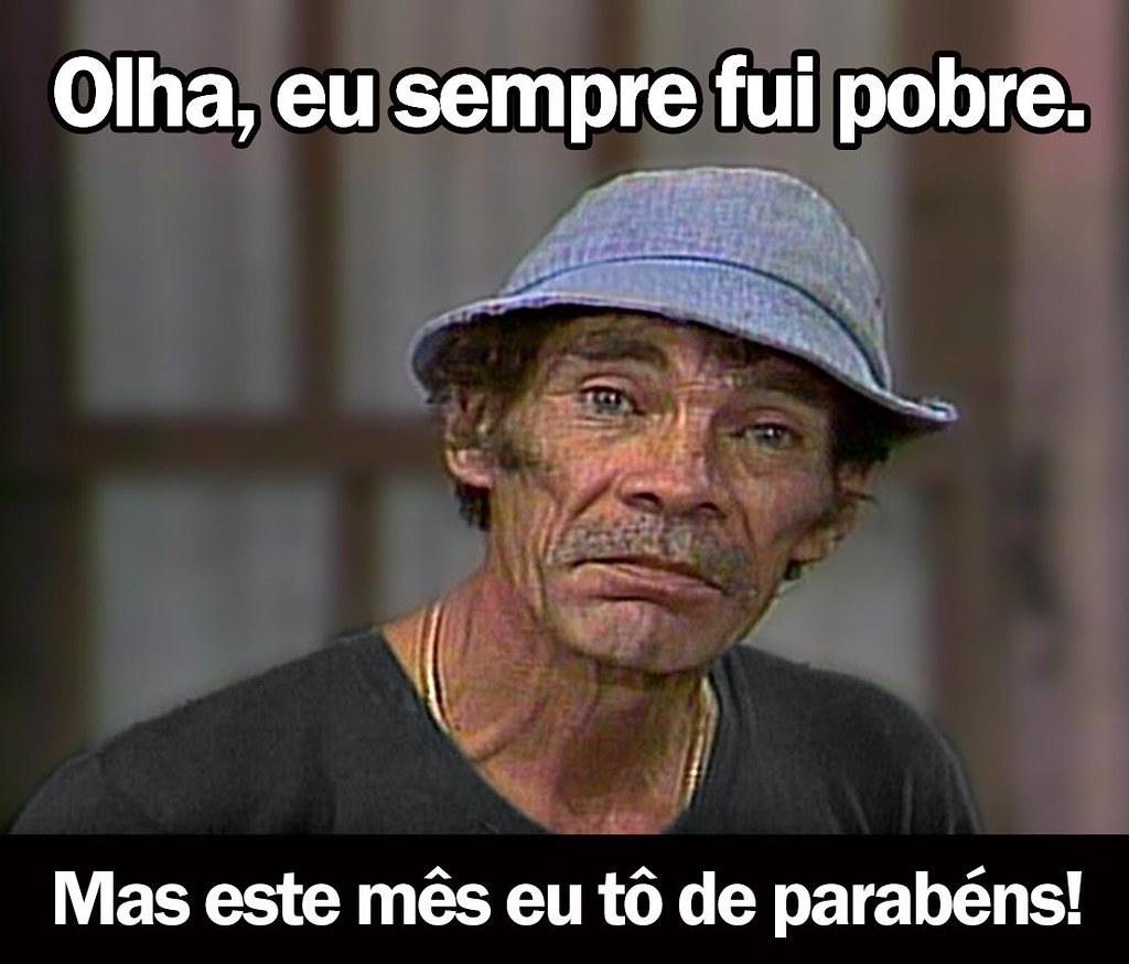 Facebook Frases Engraçada Pobre Messbrasil João Pedro