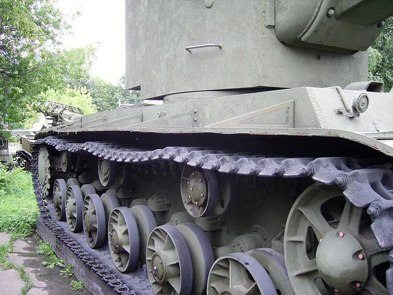 KV-2 (1)