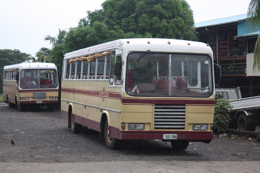 DD280-taveuni (3)