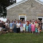 Sat, 08/07/2010 - 11:48 - 2010 LW Reunion IMG_1669