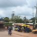 Obuasi, home of AngloGold Ashanti
