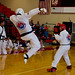 Sat, 09/14/2013 - 12:54 - Photos from the Region 22 Fall Dan Test, held in Bellefonte, PA on September 14, 2013.  Photos courtesy of Ms. Kelly Burke, Columbus Tang Soo Do Academy