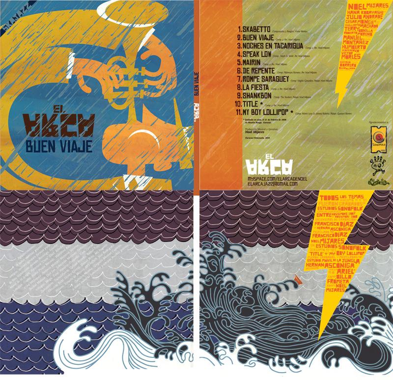 ARCA-BuenViaje-cover-v72-web