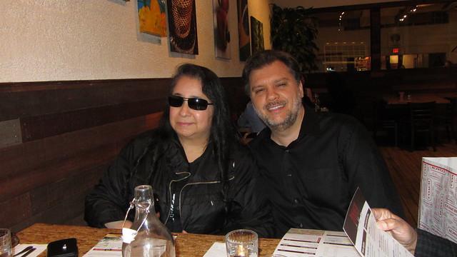 IMG_5470 JJ Deb brasil arts cafe