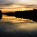 The Concord River, Billerica, MA 20131130-IMG_2182
