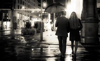 City Nights   Day 364/365   by Vijce