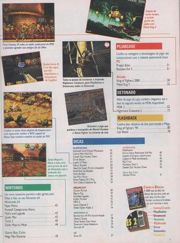 Super Gamepower n.77 - p.1