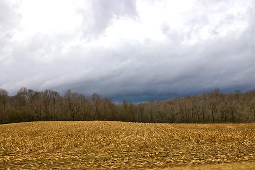 county day cloudy calvert 20754