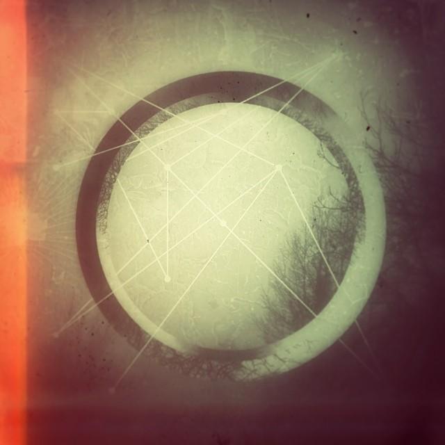 Fusion Orb Fragmentapp Mextures Cinema4d Decosket Flickr