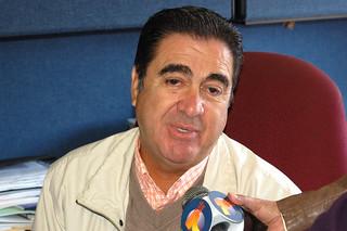 eduardo acebo_02 | by La Jornada San Luis