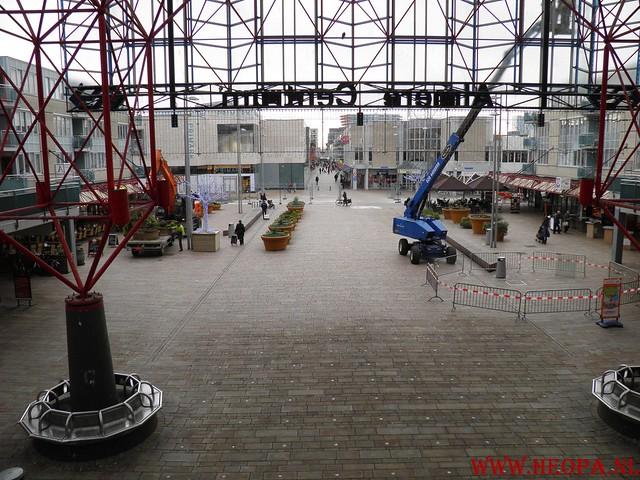 14-11-2012 L.w.plas ochtend (1)