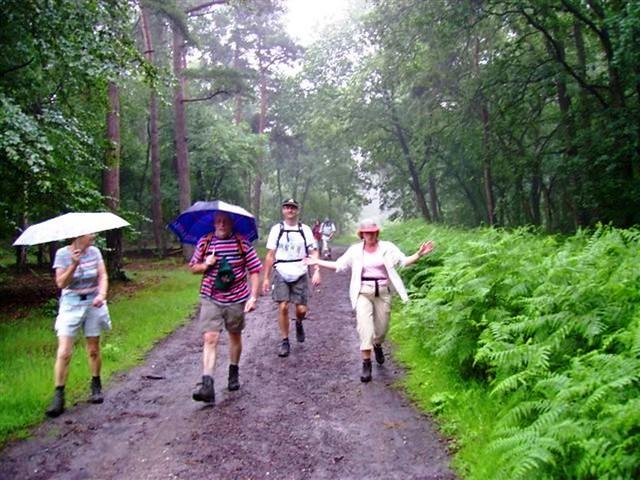 Oud Zuilen 20070609   40 km (16)
