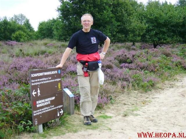 Walkery Ermelo 08-09-2007 37.5 km (39)