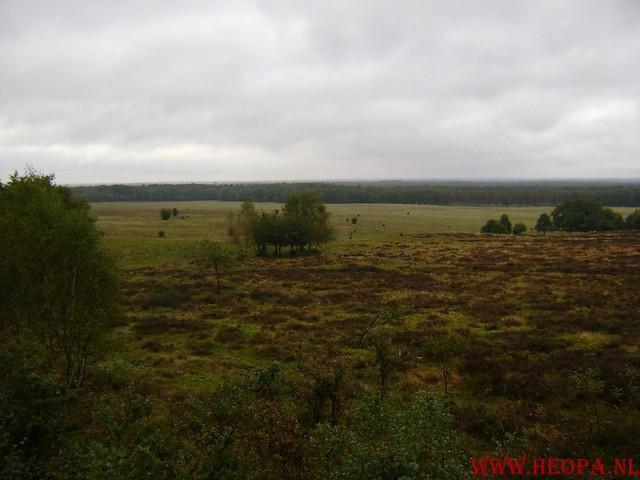 Ede Gelderla            05-10-2008         40 Km (14)