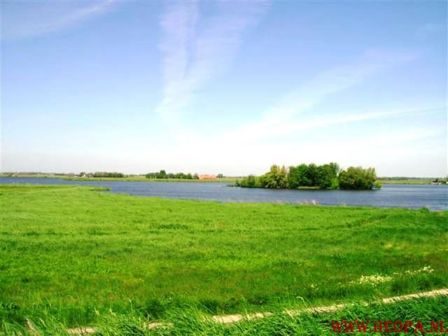 Buiksloot  40km 29-04-2007 (12)