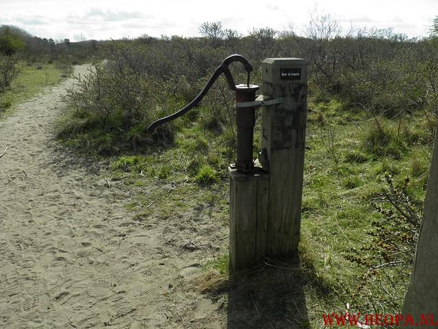 Castricum 15-04-2012 26 Km (45)