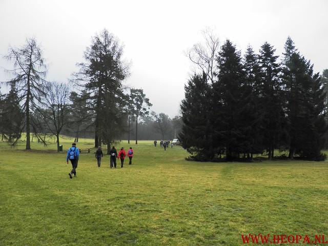 25-02-2012 Ugelen 30 Km (20)
