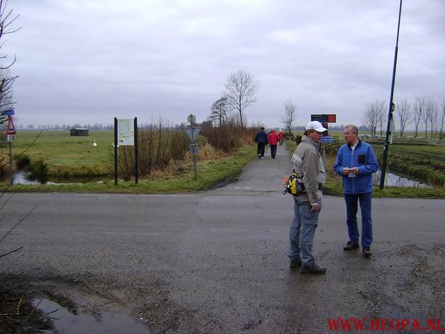 2009-02-21     Haarzuilens    15.5 Km  (38)