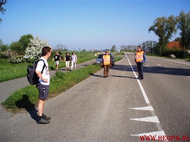 25-04-2009   Bears Friesland  40 Km (25)