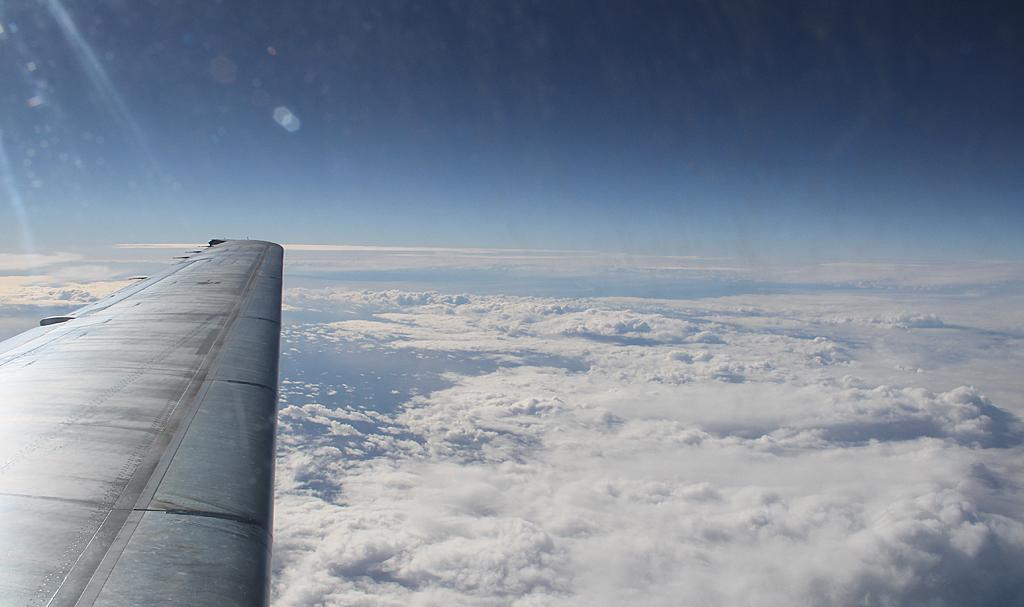 Qantaslink717-23S-VH-NXE-79
