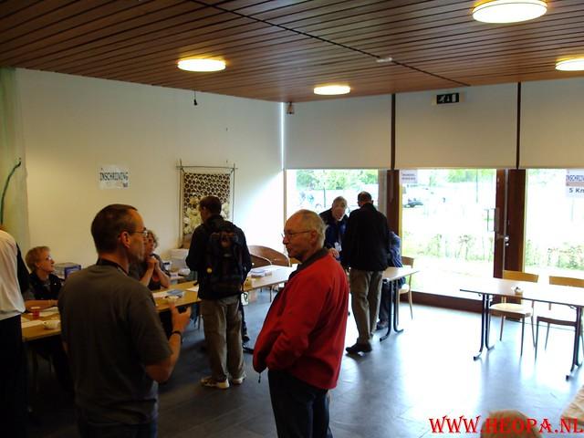 16-05-2010  Almere  30 Km (2)