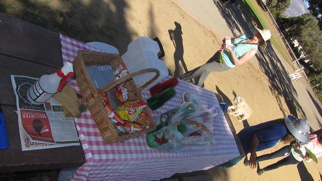 IMG_8669 SCAPE Goleta Beach picnic