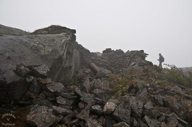 Bjornfjell (3)