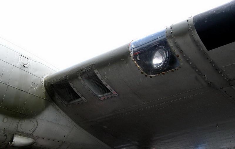 B-17G (6)