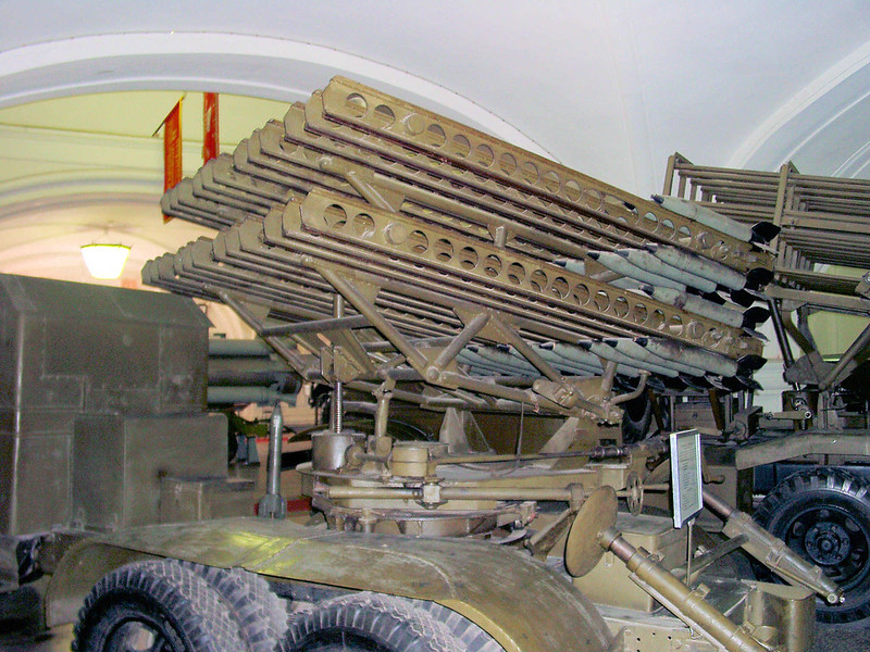BM-8-48 (1)