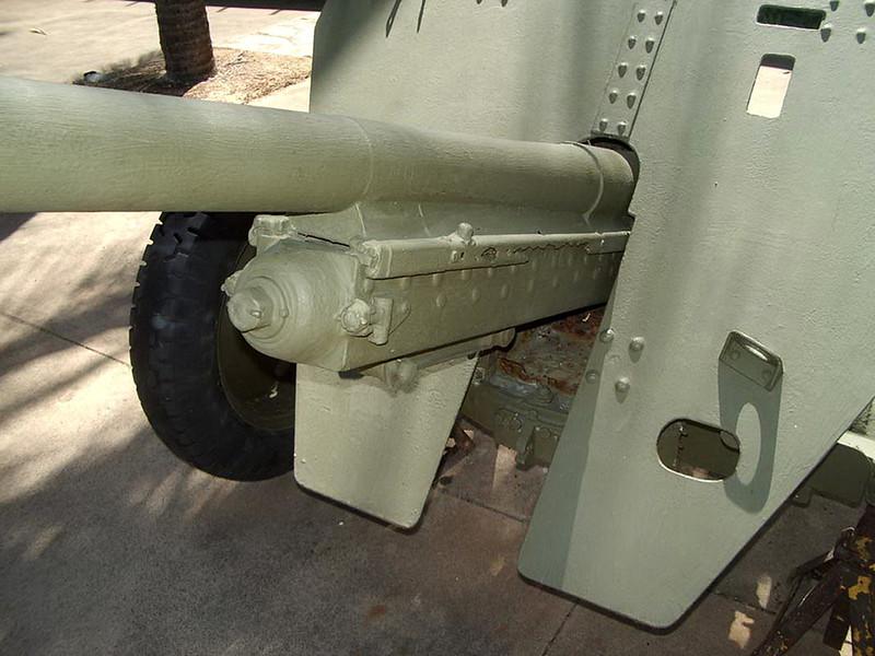 37mm Type 1 (5)