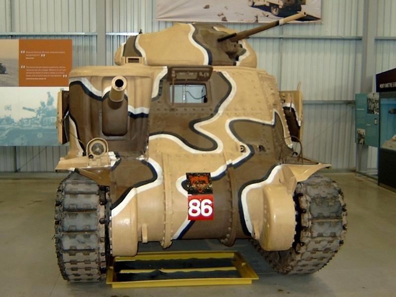 M3 Grant (2)