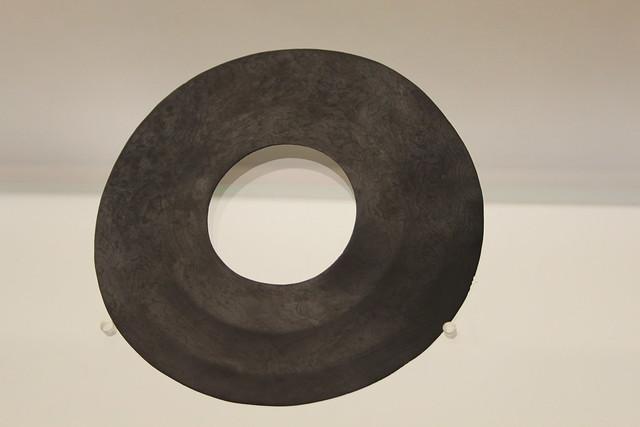Mawangdui Tortoise Bi Disc