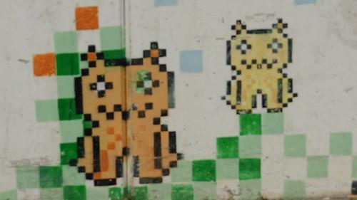 Graffiti-0188