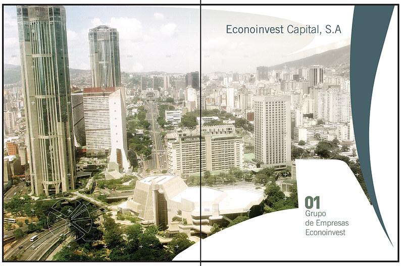 KLO-Econoinvest001