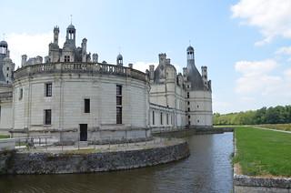 Château de Chambord | by Novopress