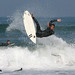 Izrael - Věřte, nevěřte, v zimě jsou v Izraeli luxusní vlny., foto: imageshack.us