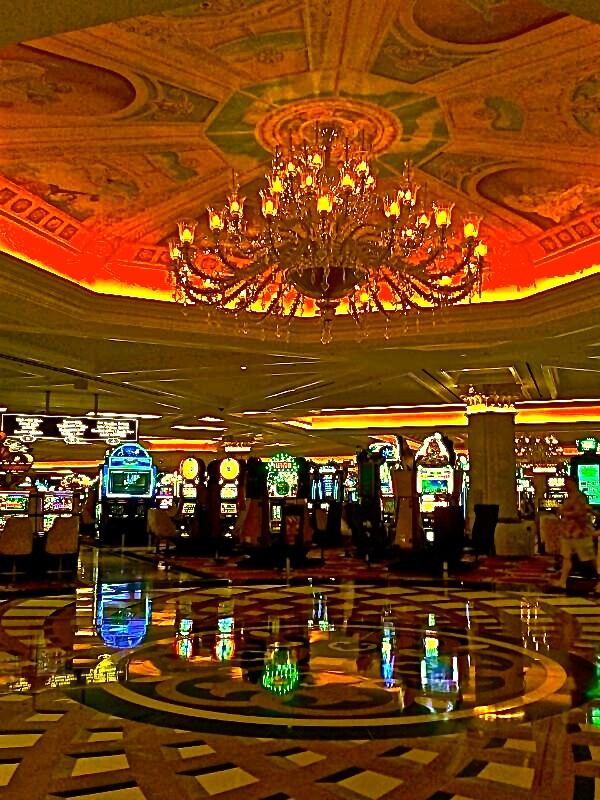 рейтинг казино онлайн 2018 с моментальным выводом