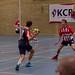 2013-12-14 KCR A1 - Fortuna / MHIR A1