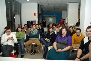 20130131_Iniciador Galicia_WeKCo (12)