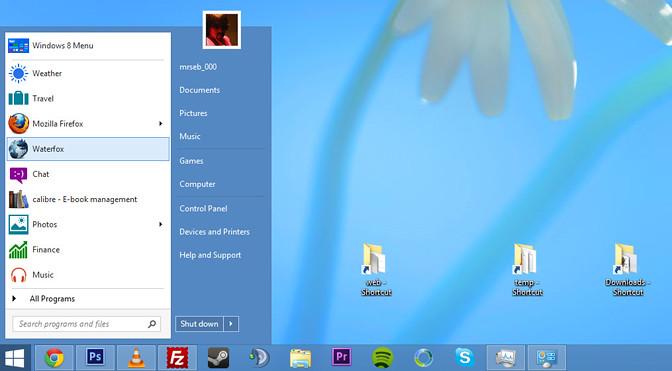 windows-8-start8-start-menu-crop   Downloads Inversos   Flickr