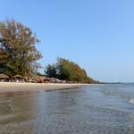 15 Sihaknouk, Otres beach 09