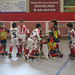 150124_comarcal_CPManlleuD-CPVicB