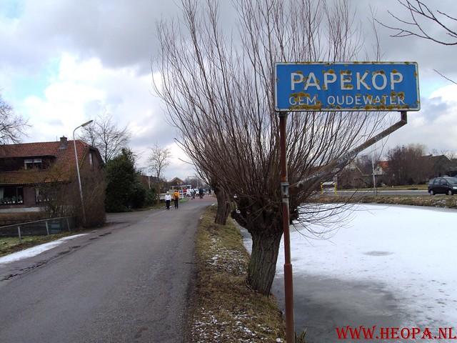 Woerden 20-02-2010 25.69 Km (51)