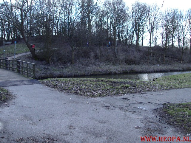 Delft 24.13 Km RS'80  06-03-2010  (22)