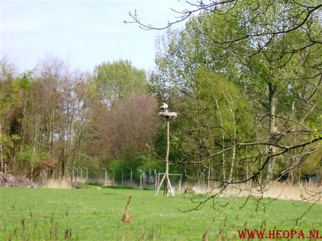 Lelystad   40 km  14-04-2007 (15)