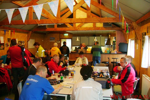 7 E Zemansloop 19-04-2008 40 KM (24)