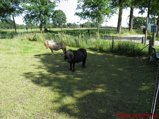 2012-06-30 's-Hertogenboch    31 Km (62)