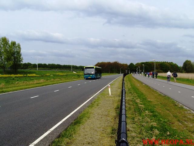 16-05-2010  Almere  30 Km (13)